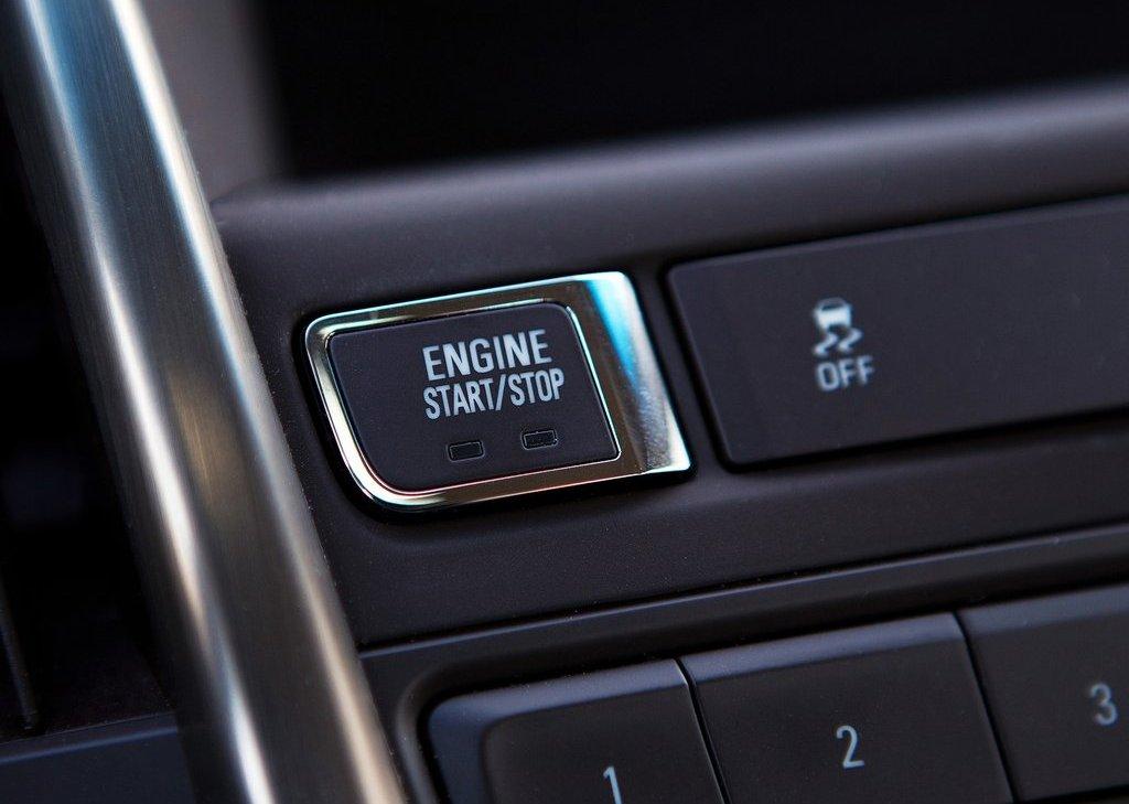 2012 Buick Verano Interior (Photo 9 of 14)