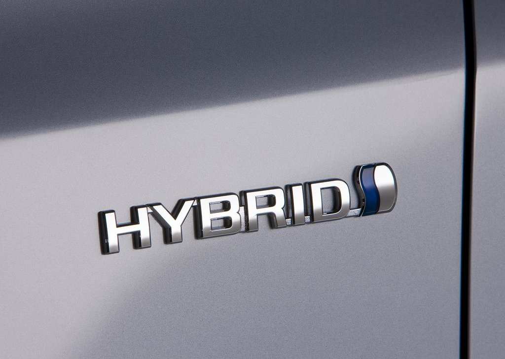 2012 Toyota Prius V Hybrid (Photo 12 of 25)