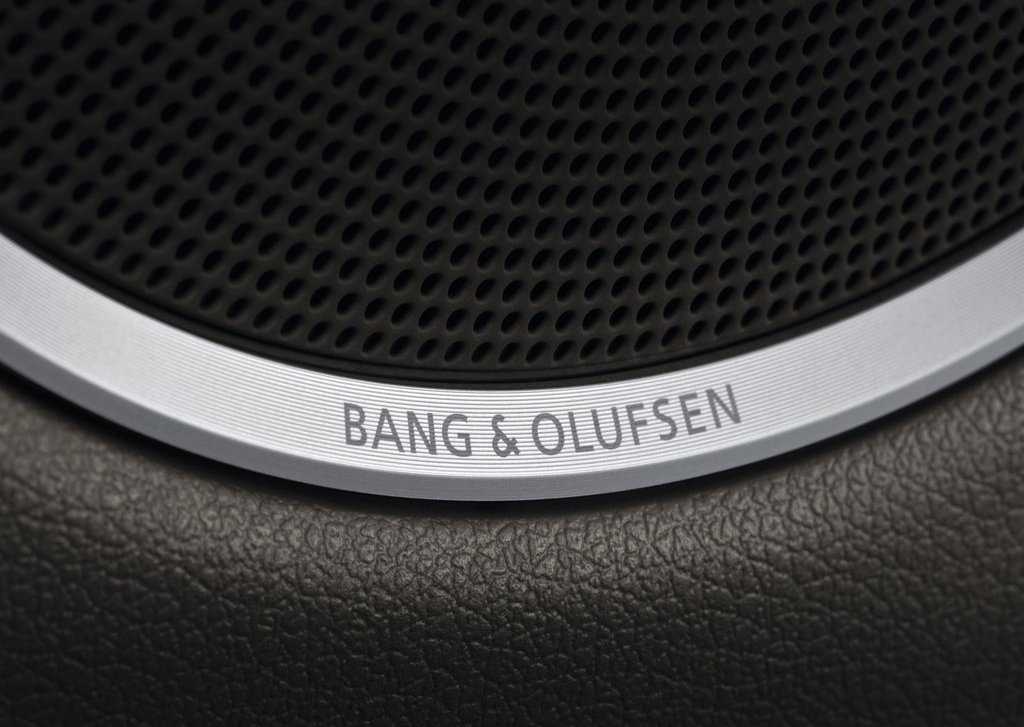 2013 Audi Q5 Sound (Photo 16 of 20)
