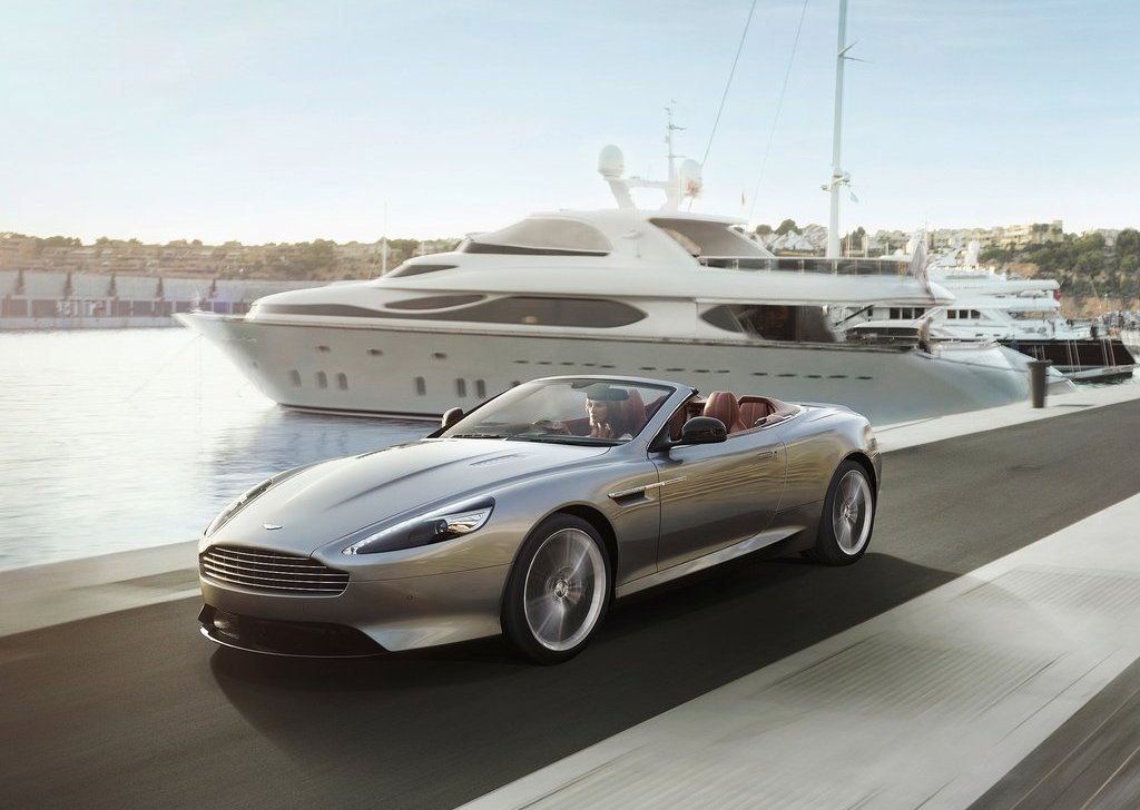 2013 aston martin db9 price review cars exclusive videos and photos updates. Black Bedroom Furniture Sets. Home Design Ideas