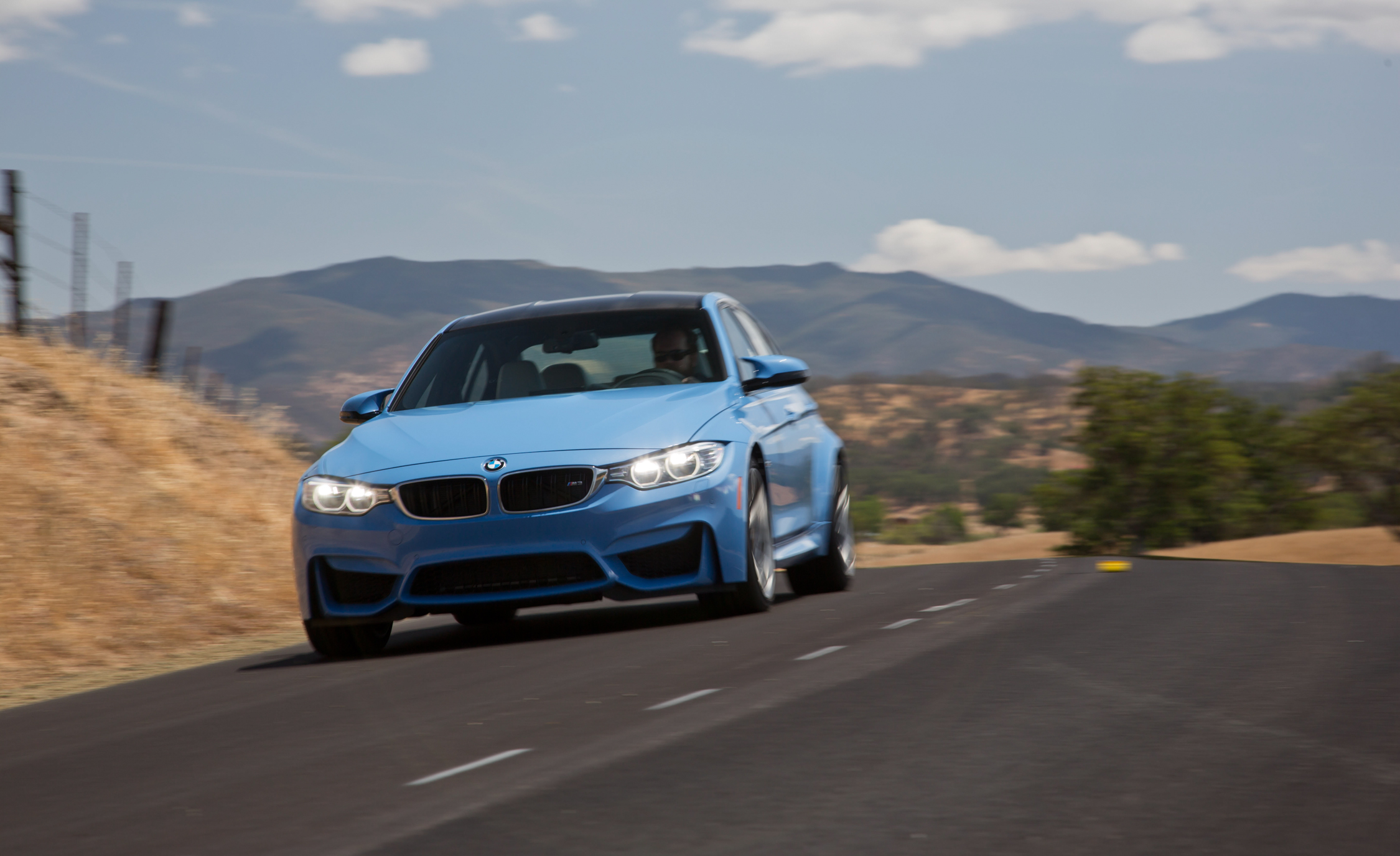 2015 BMW M (Photo 2 of 55)