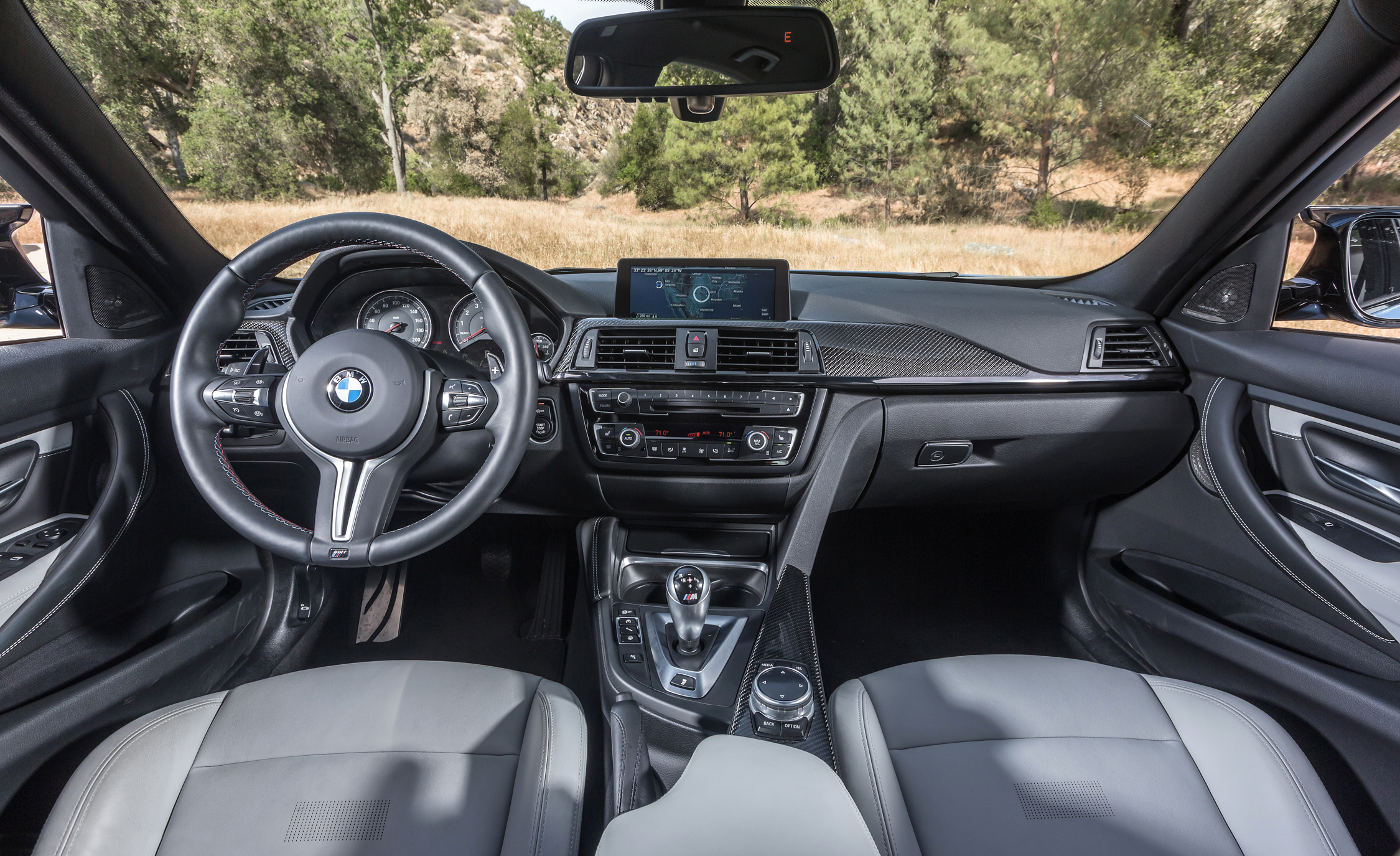 2015 BMW M (Photo 3 of 55)
