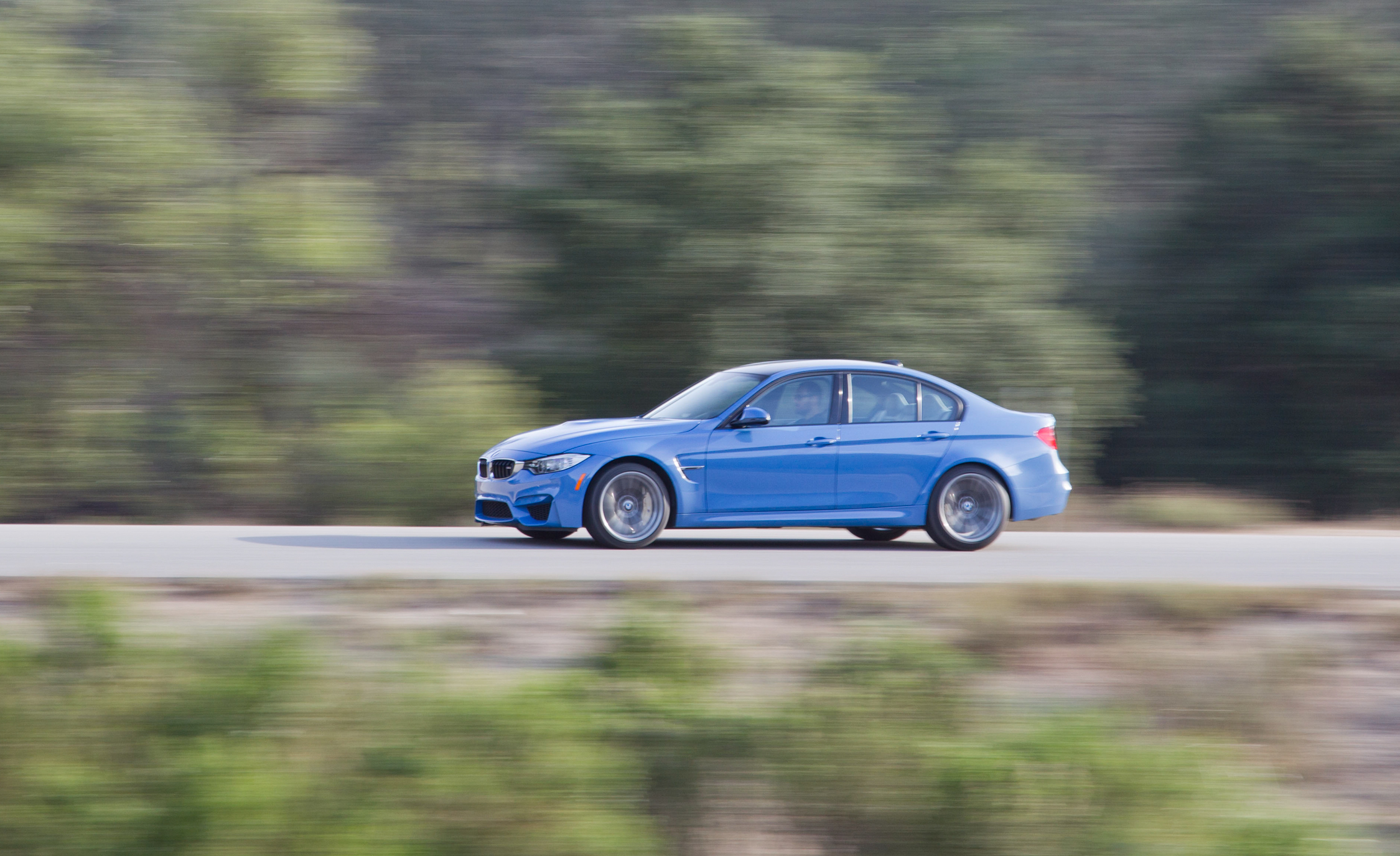 2015 BMW M (Photo 6 of 55)