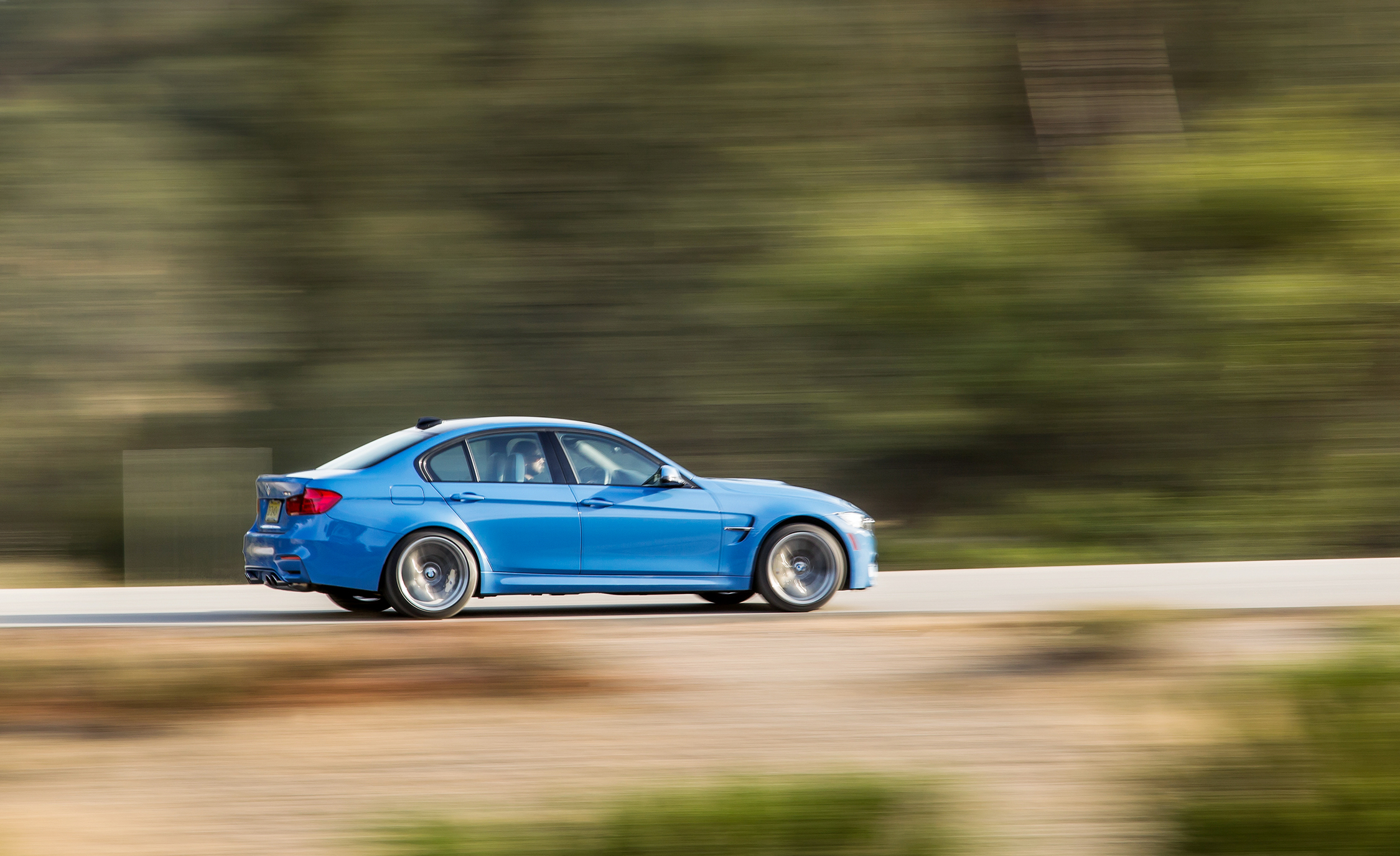 2015 BMW M (Photo 8 of 55)