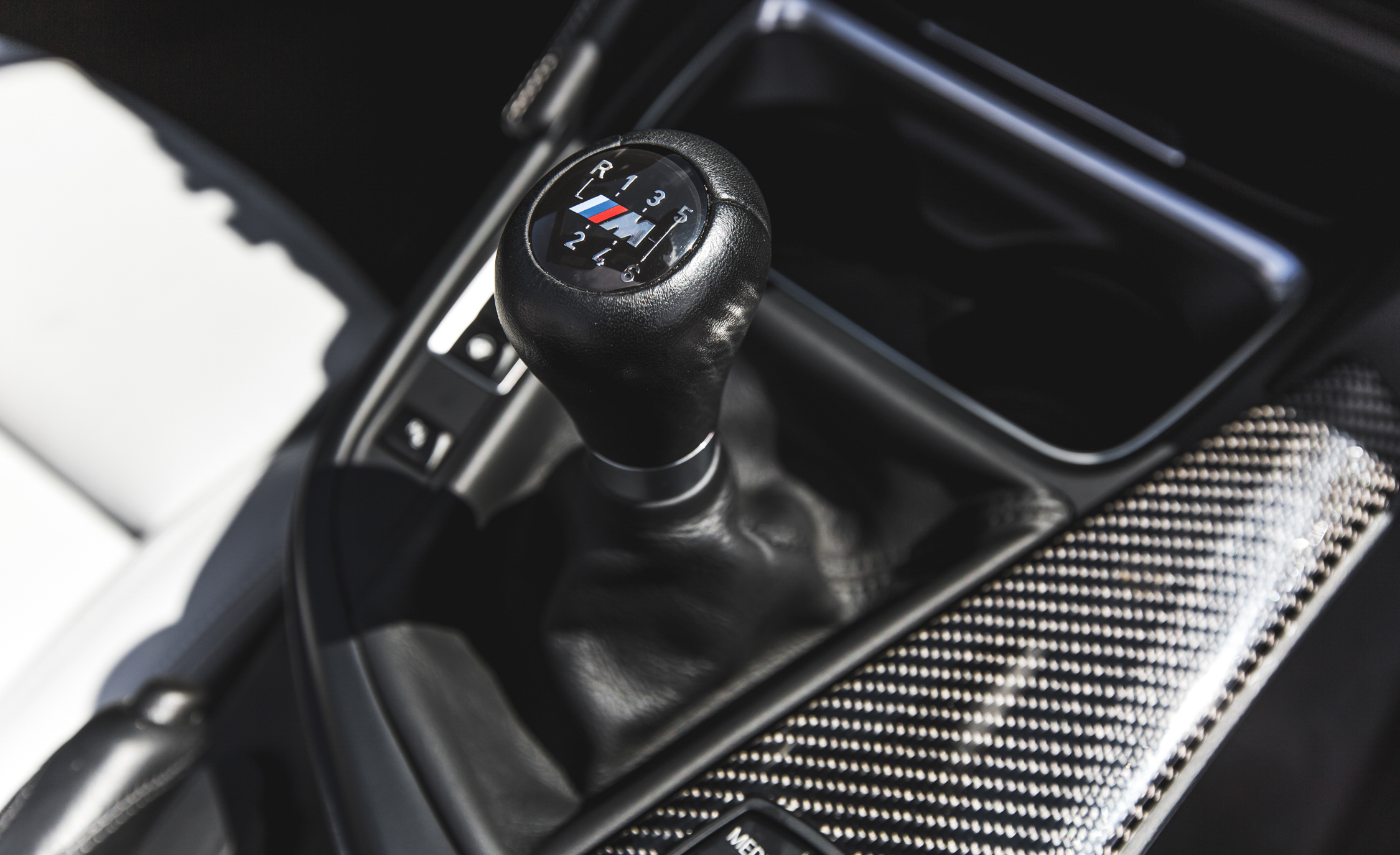 2015 BMW M4 Convertible (Photo 34 of 50)