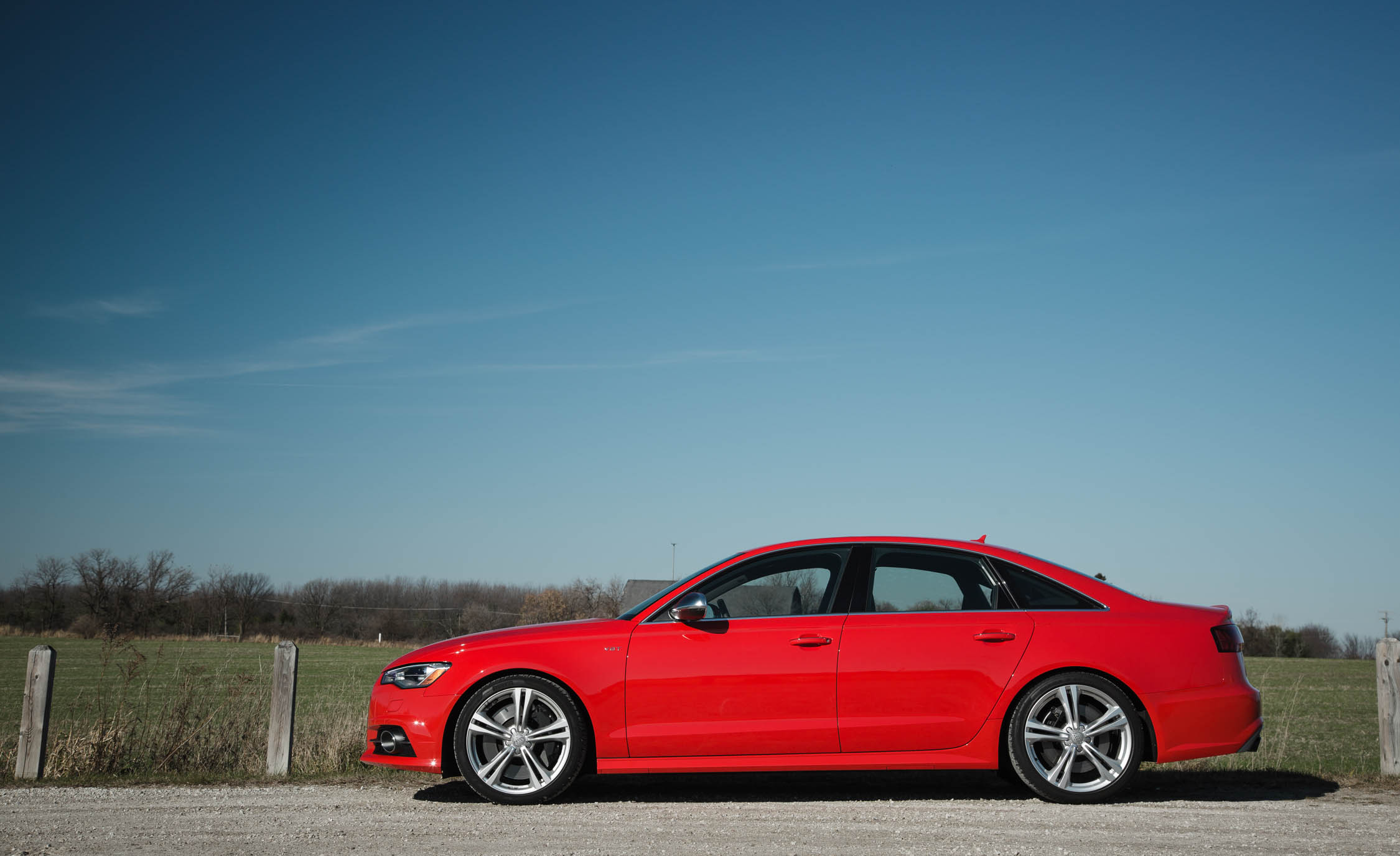 2016 Audi S (View 26 of 32)