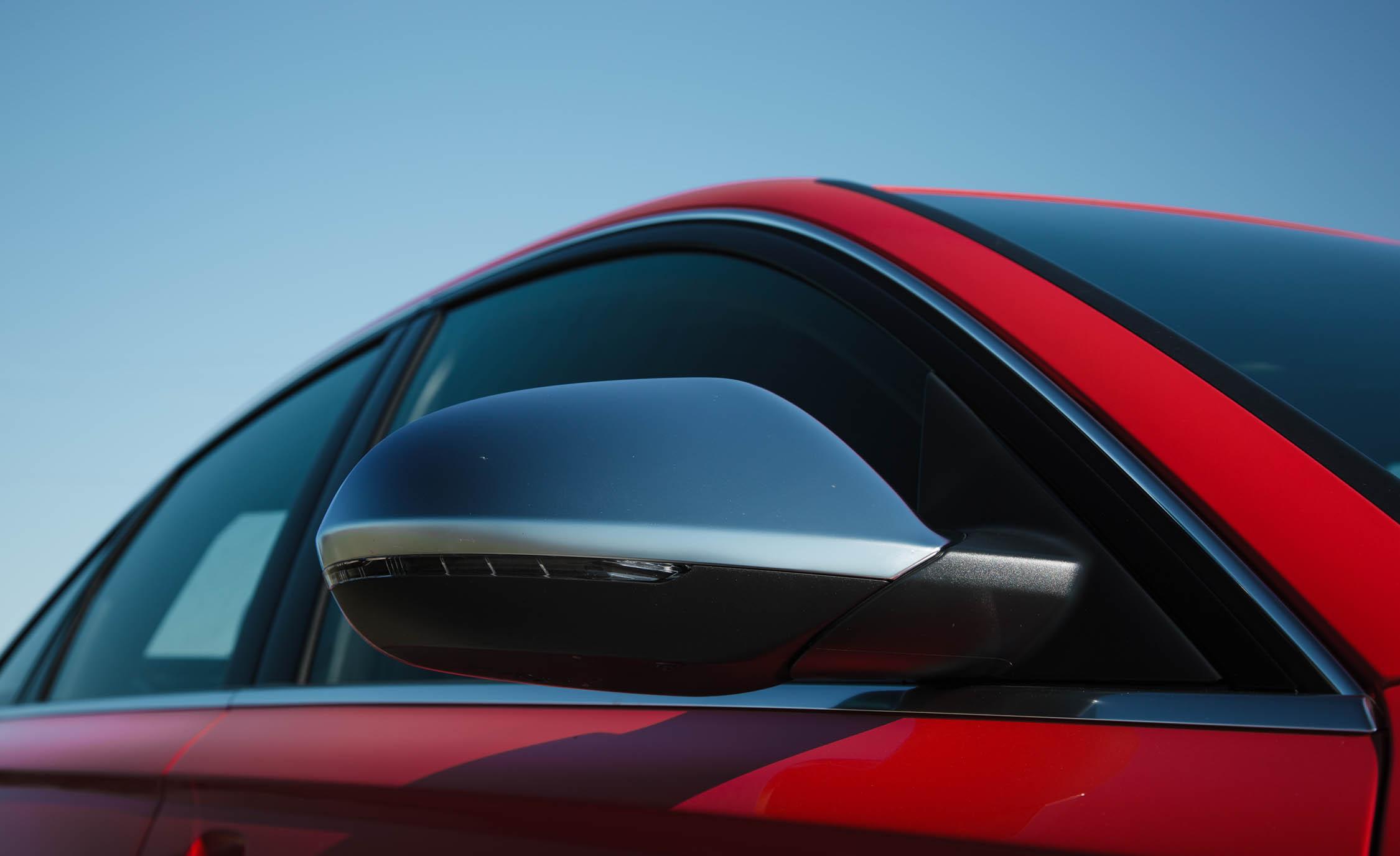 2016 Audi S (Photo 30 of 32)