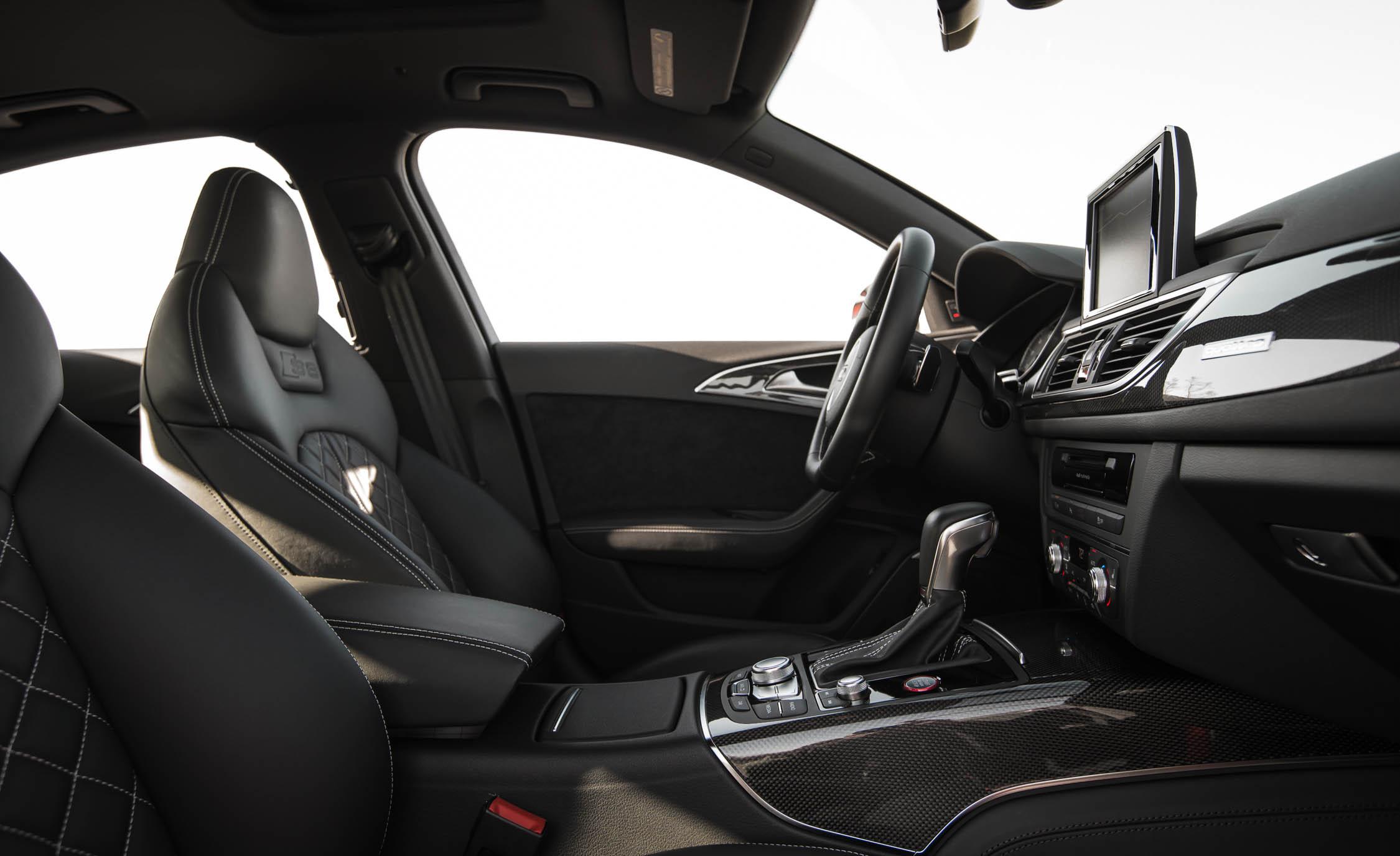 2016 Audi S (Photo 3 of 32)