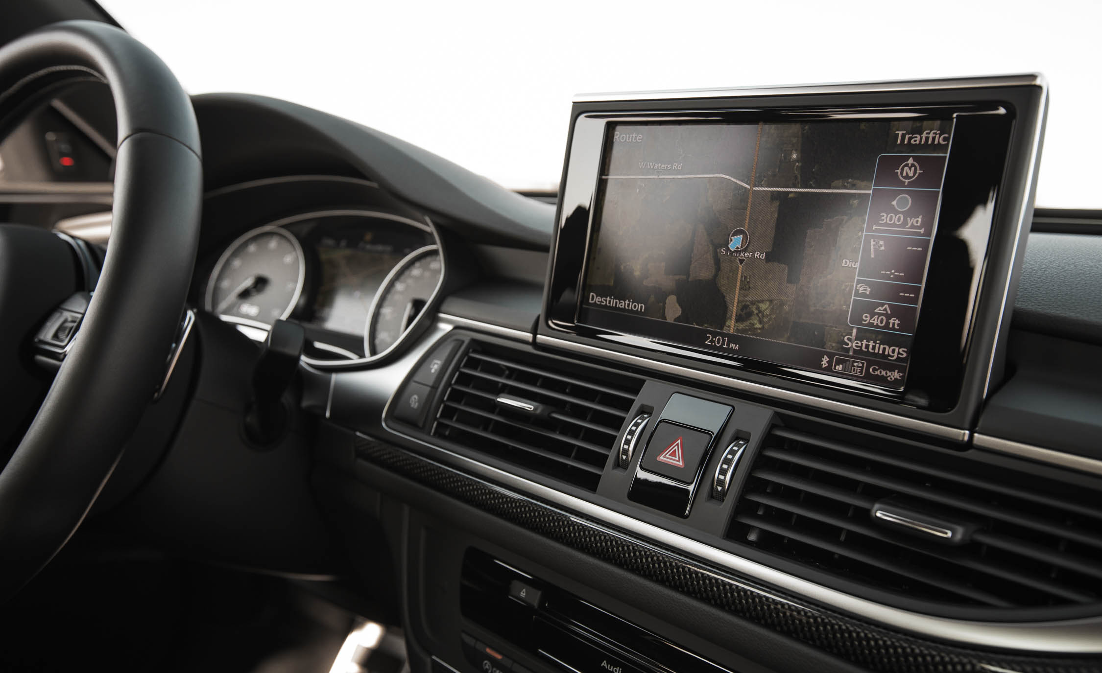 2016 Audi S (Photo 7 of 32)
