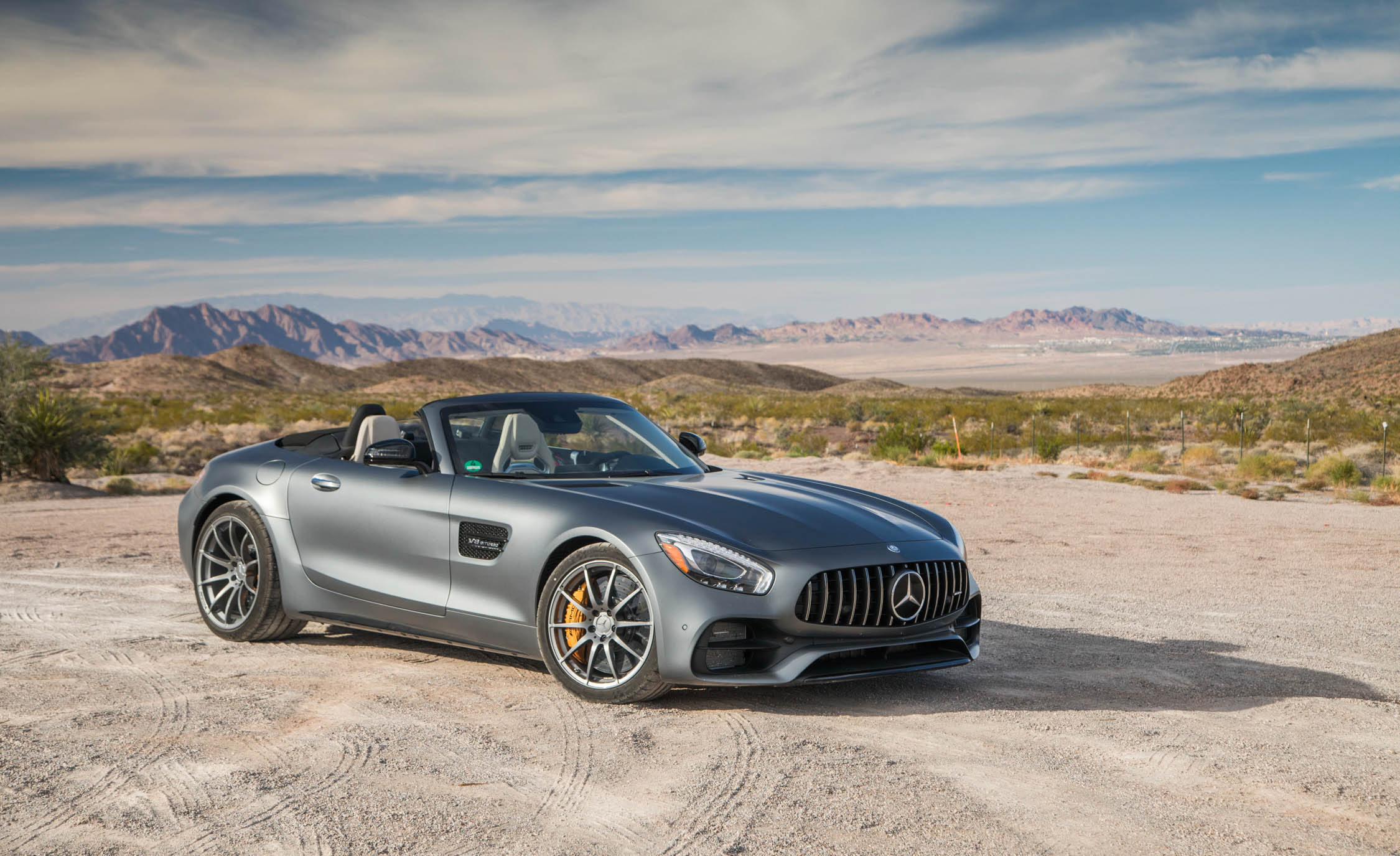 2018 mercedes amg gt roadster cars exclusive videos and for 2018 mercedes benz amg gt