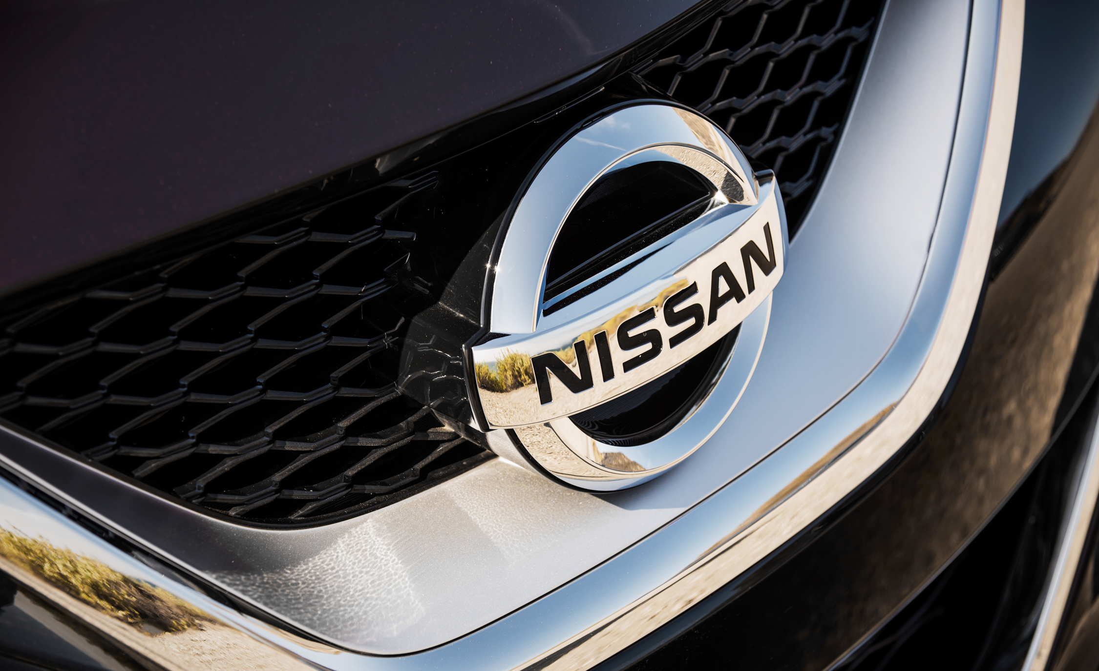 2016 Nissan Maxima SR (Photo 10 of 23)