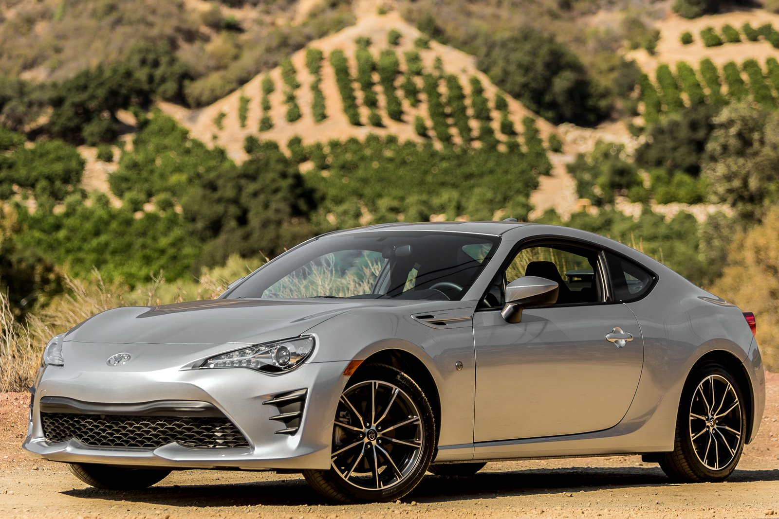 2017 toyota 86 cars exclusive videos and photos updates for Toyota 86 exterior mods