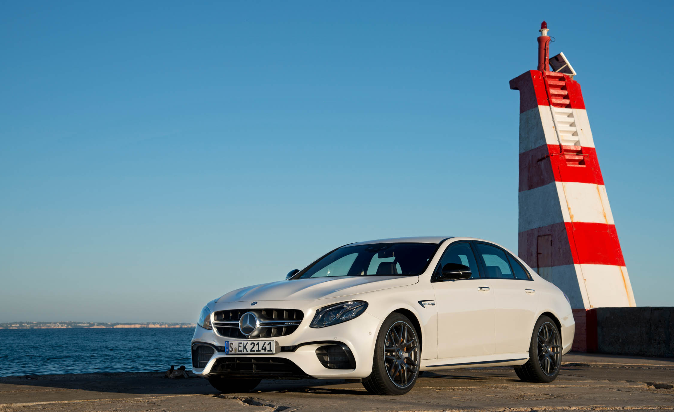 mercedes cla class hd wallpapers