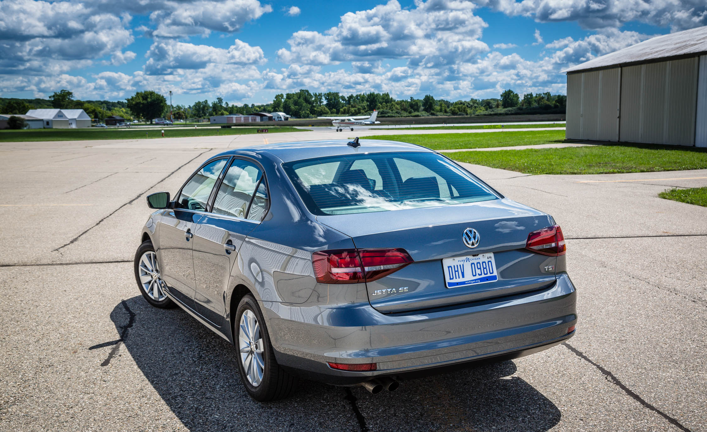 2016 Volkswagen Jetta (Photo 16 of 16)