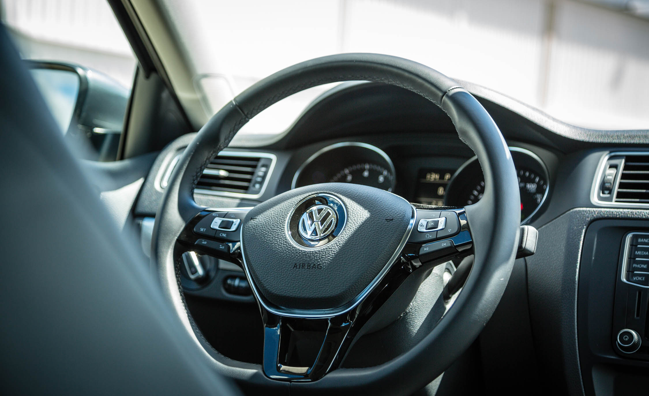 2016 Volkswagen Jetta (Photo 10 of 16)