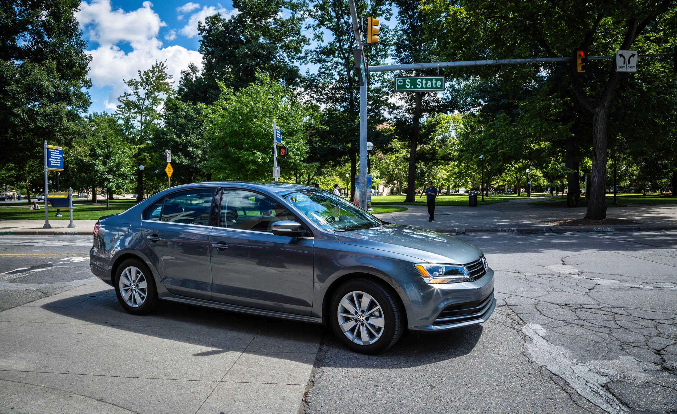 Featured Image of 2016 Volkswagen Jetta
