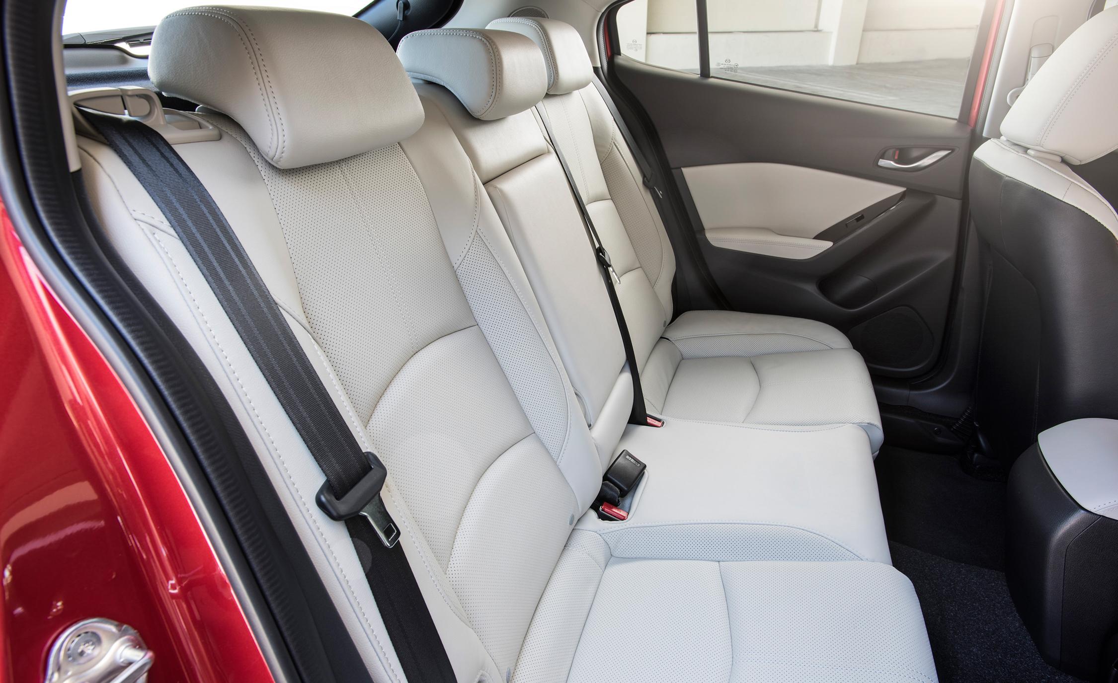 2017 Mazda  (Photo 2 of 40)
