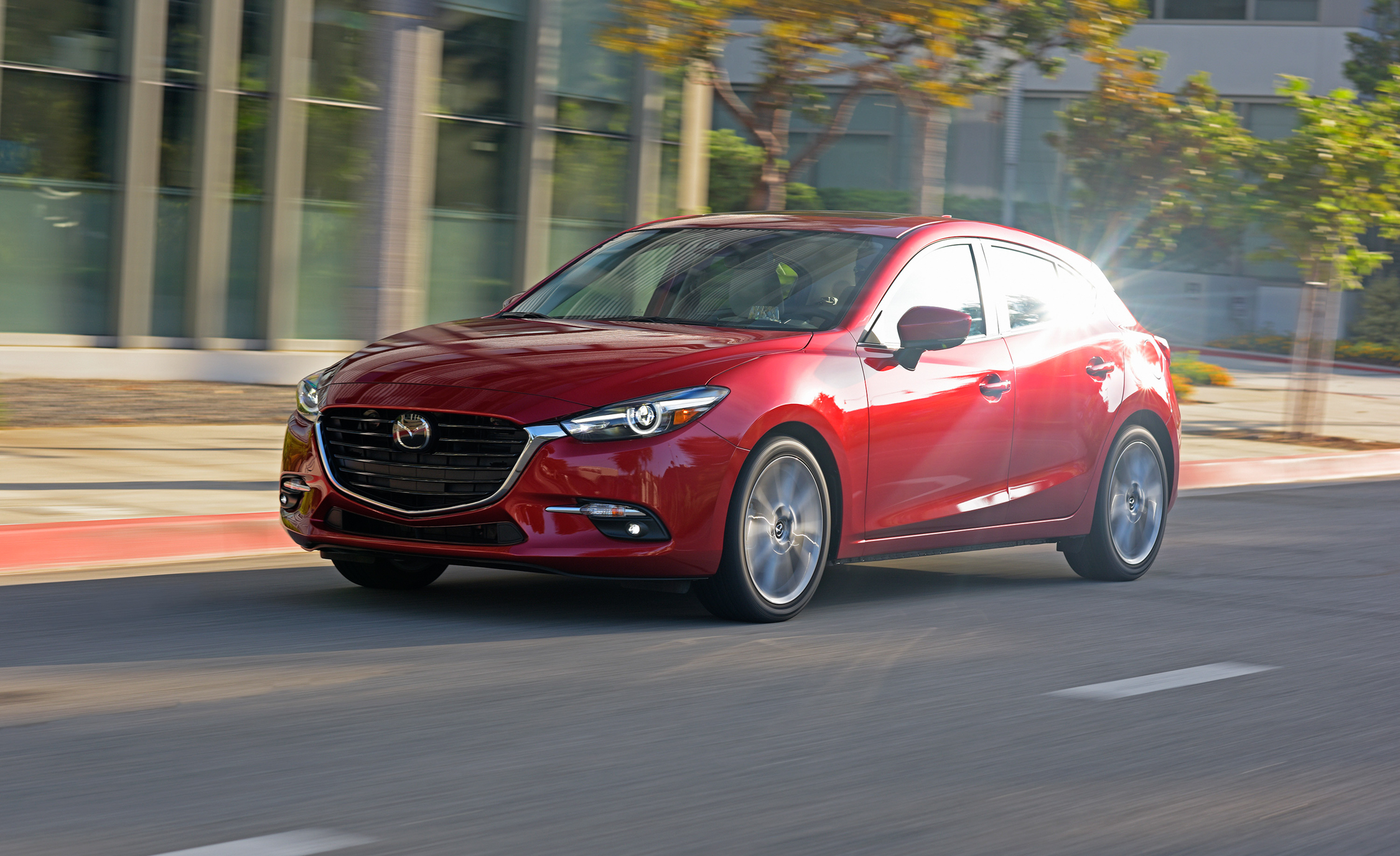 2017 Mazda (View 20 of 40)