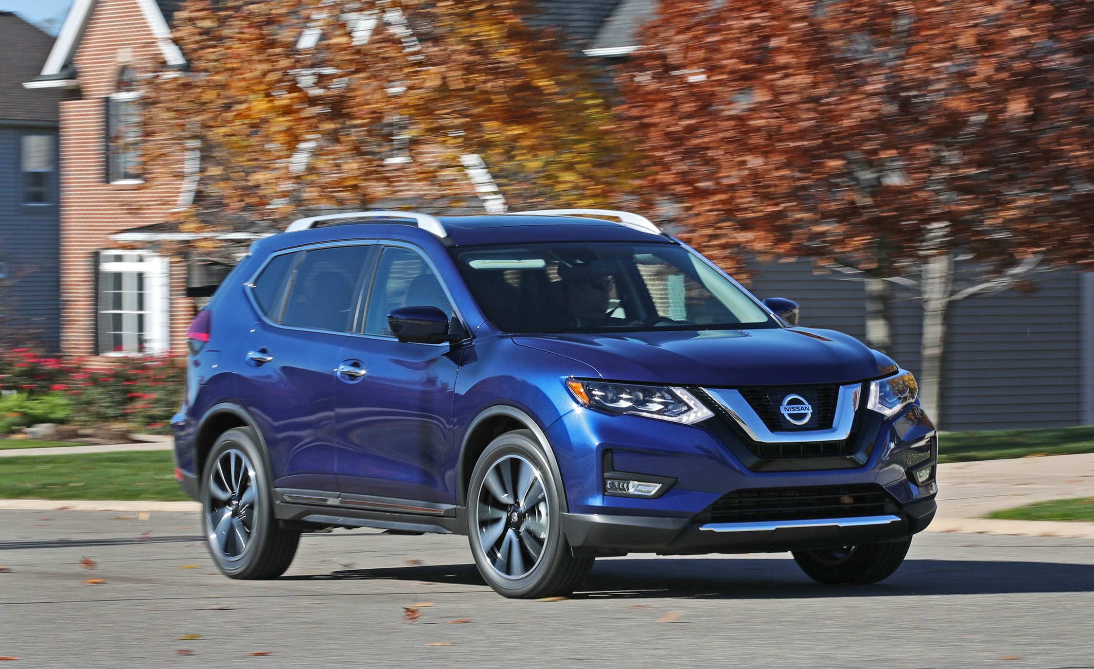 Nissan Rogue Cvt Transmission Upcomingcarshq Com