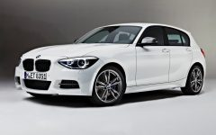 2013 BMW M135i Specs Review