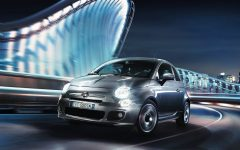 2013 Fiat 500S Price Review