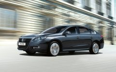 2013 Renault Talisman Specs and Price