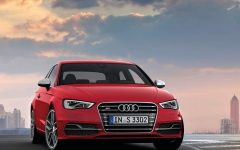 2014 Audi S3 Price Review