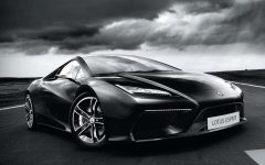 2014 Lotus Esprit Price and Preview
